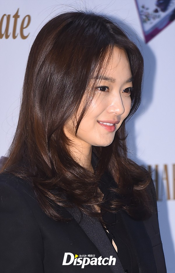 Xu hướng tóc tỉa layer đẹp giống Suzy khiến con gái Hàn chết mê chết mệt phần 12