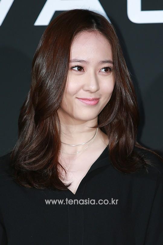 Xu hướng tóc tỉa layer đẹp giống Suzy khiến con gái Hàn chết mê chết mệt phần 16