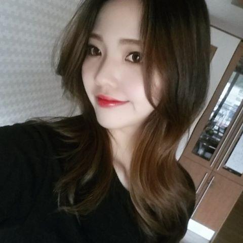 Xu hướng tóc tỉa layer đẹp giống Suzy khiến con gái Hàn chết mê chết mệt phần 5