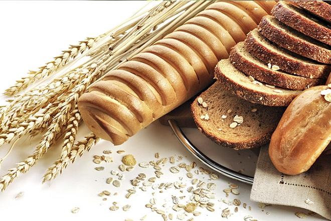 bà bầu ăn bánh mì sẽ bổ sung được rất nhiều dưỡng chất rất quan trọng
