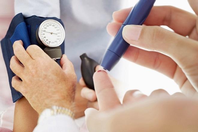 chống lại bệnh tiểu đường