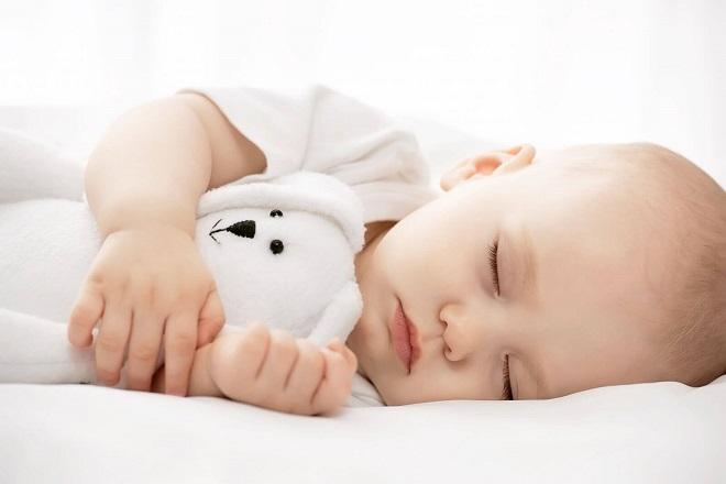 bệnh trẻ sơ sinh thường gặp