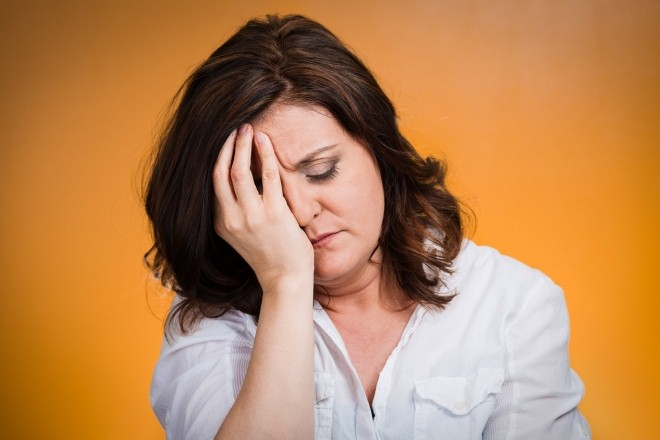 Nguyên nhân hiếm muộn ở nữ giới do tắc vòi trứng, trứng rụng không đều hoặc không rụng