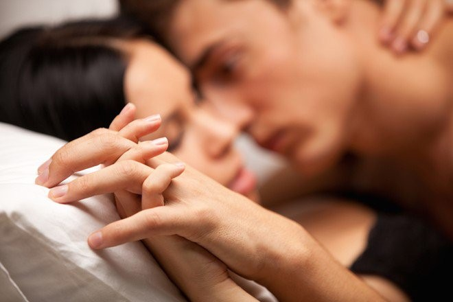 HPV là căn bệnh phổ biến được lây truyền qua đường tình dục
