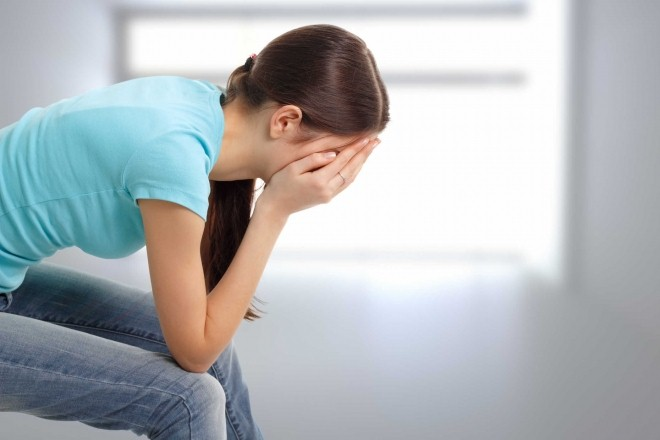 Nạo phá thai có thể dẫn đến hiếm muộn và vô sinh