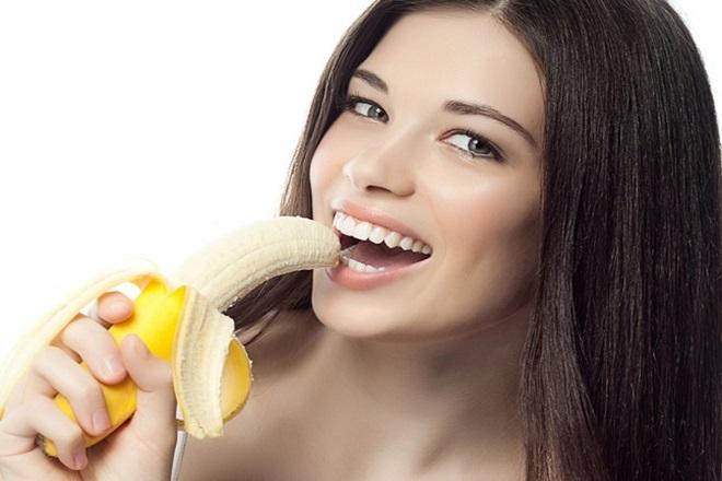 sau sinh mổ ăn chuối rất tốt cho sức khỏe