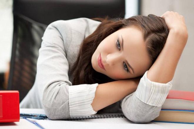 tâm trạng lo lắng khi mang thai