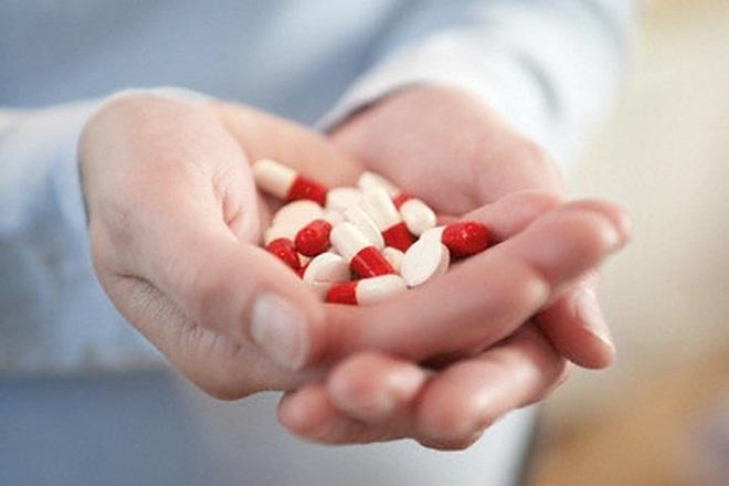 aspirin liều thấp còn có tác dụng giảm thiểu tình trạng thai nhi chậm tăng trưởng