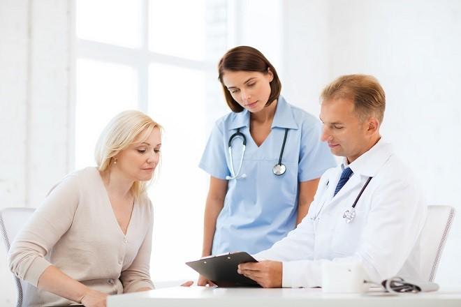 Bạn nên tiêm phòng theo lịch hẹn của bác sĩ để đạt hiệu quả tốt nhất