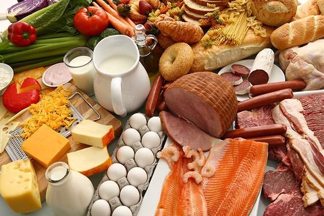 Bổ sung vitamin A có thể gia tăng khả năng thụ thai
