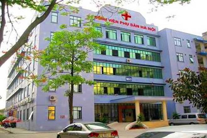 bệnh viện phụ sản hà nội chuyên cấy que tránh thai