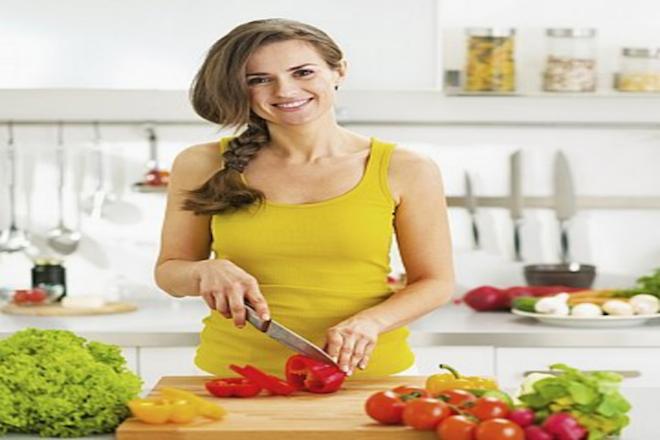 giảm tác dụng phụ khi cải thiện chế độ dinh dưỡng