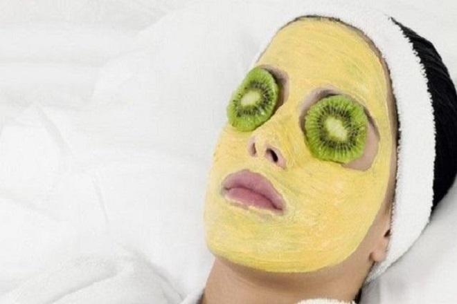 mặt nạ nghệ