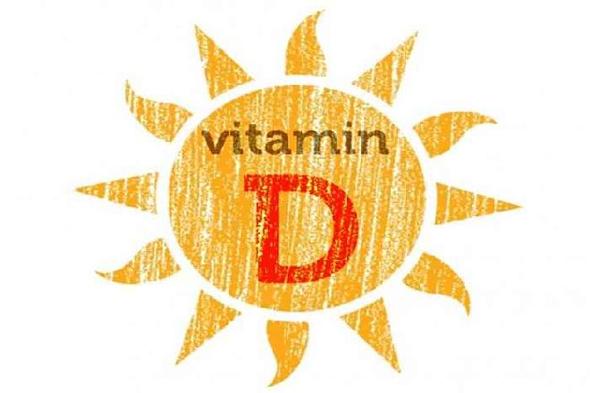 tắm nắng giúp trẻ hấp thu vitamin D