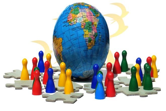 kế hoạch hóa gia đình trên thế giới