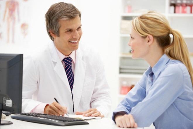 Cần tìm hiểu kỹ hoặc tham khảo ý kiến bác sĩ