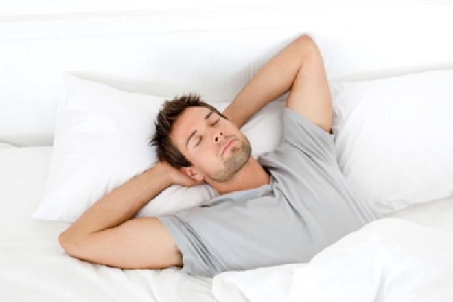 bệnh giang mai ở nam giai đoạn đầu đáng lo lắng