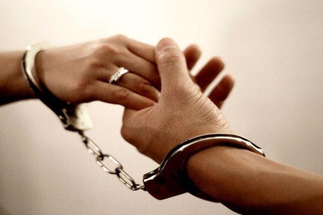chia tay là sự giải thoát cho nhau