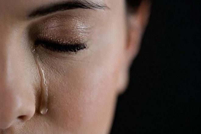 nỗi đau cuộc sống làm mẹ đơn thân