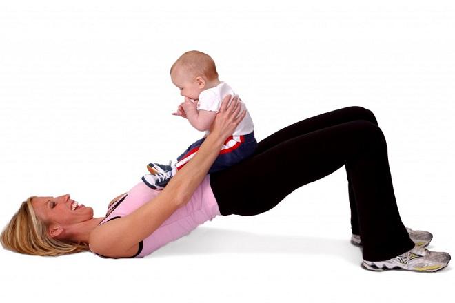 Nên luyện tập để tăng tính đàn hồi cho âm đạo