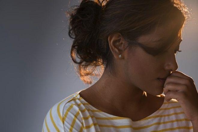 phụ nữ chịu nhiều thiệt thòi sau khi ly hôn