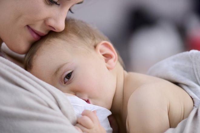 tâm sự những bà mẹ đơn thân
