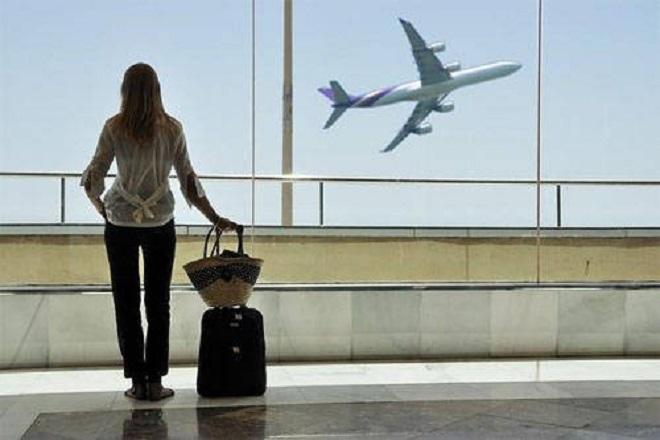 bà bầu có nên đi du lịch hay không và mẹo du lịch an toàn cho mẹ