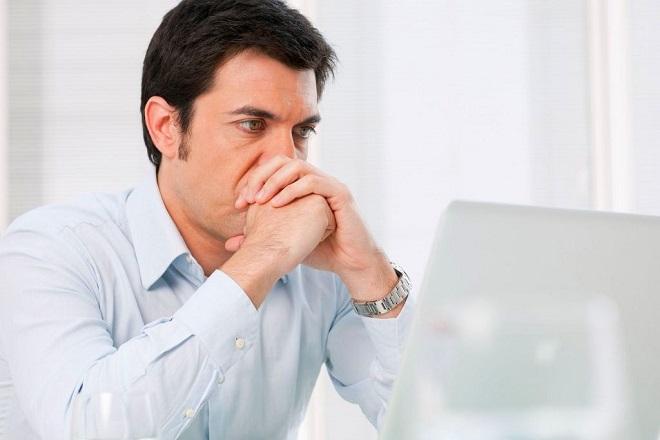đàn ông cũng lo lắng bệnh giang mai có thuốc chữa không