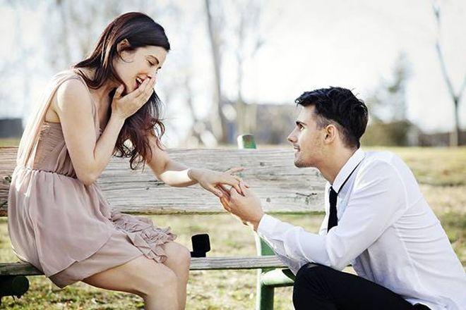 Đàn ông nghĩ gì sau khi ly hôn