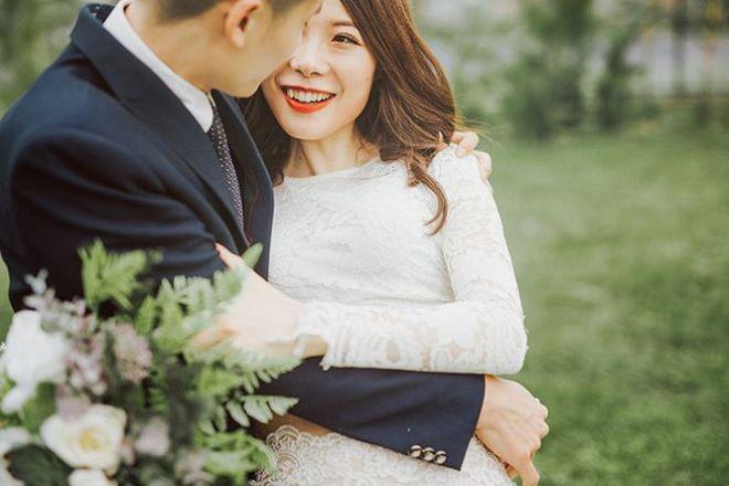 lấy chồng Nhật Bản