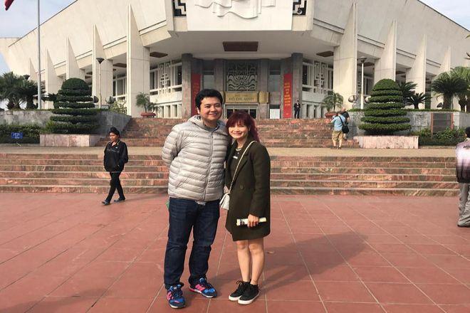 mẹ chồng nàng dâu Nhật Bản