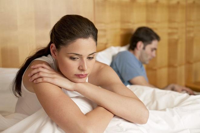 nạo hút thai có thể khiến phụ nữ bị vô sinh