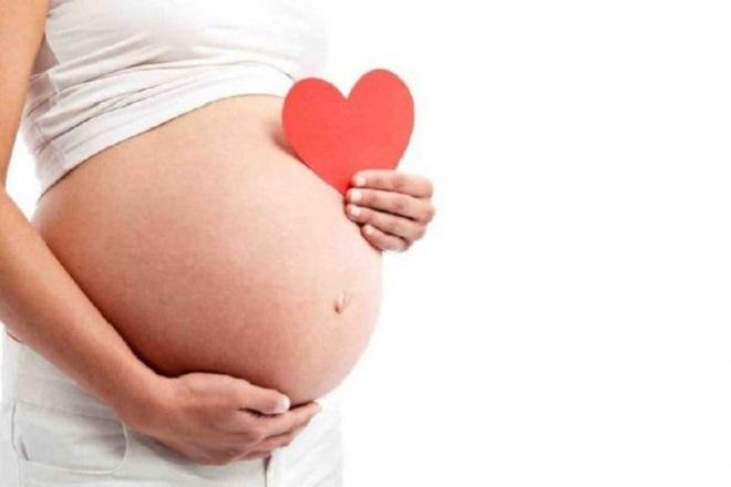 nguyên nhân vỡ ối nhưng tử cung không mở