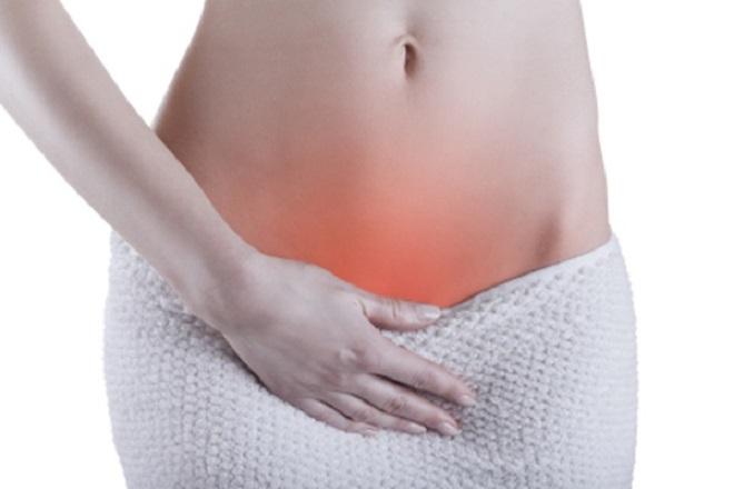 nhiễm trùng sau khi phá thai tuần 5