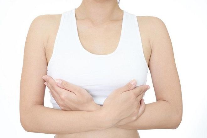 Kết quả hình ảnh cho massage phục hồi
