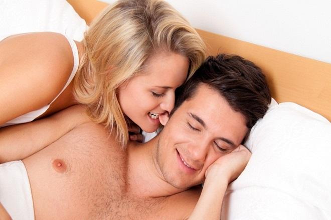quan hệ tình dục khi mang thai có ảnh hưởng gì không và những lưu ý cần biết
