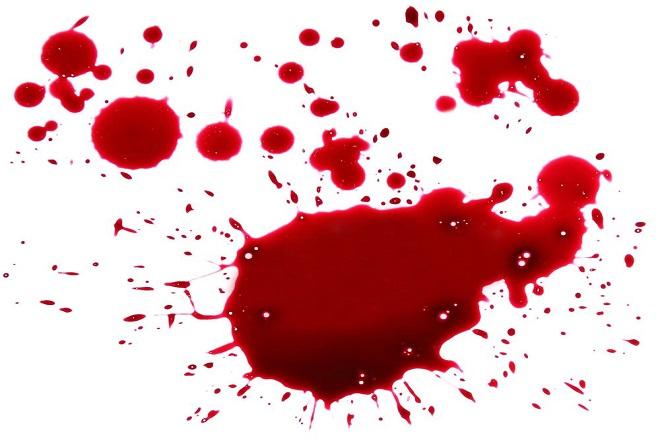 sảy thai băng huyết