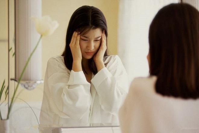 tác dụng phụ khi sinh mổ gây tê tủy sống