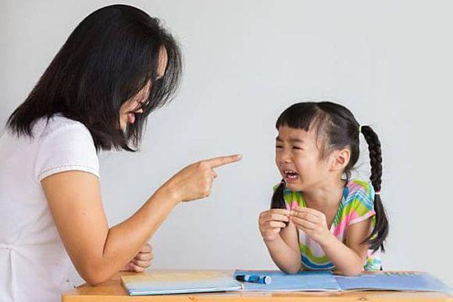 tâm sự của những người mẹ đơn thân