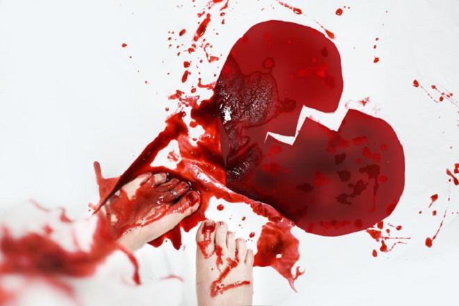 bị băng huyết sau khi phá thai có thể gây tử vong cho sản phụ