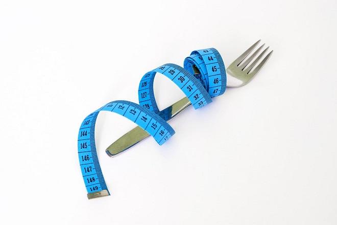 cách giảm cân 2 tuần