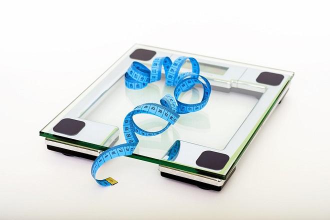 cách giảm cân trong 2 tháng