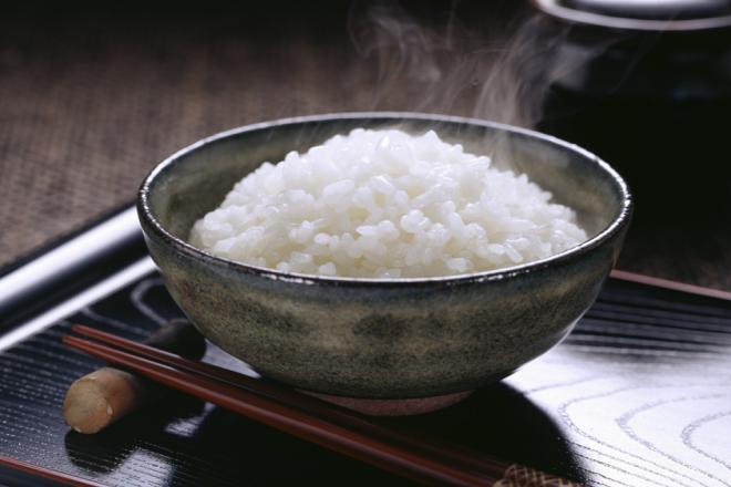 Hạn chế ăn nhiều tinh bột để giảm được cân nặng