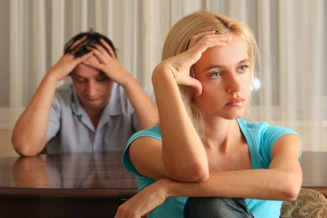 vợ bắt quả tang chồng ngoại tình