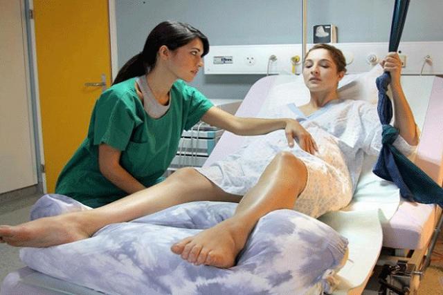 3 giai đoạn chuyển dạ và giai đoạn co thắt tử cung