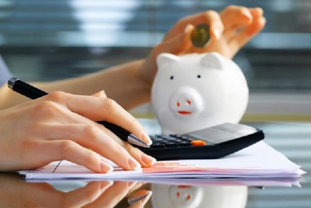 cần lên kế hoạch cắt giảm chi tiêu và tiết kiệm ngay bây giờ