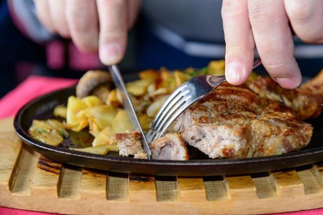 cách ăn giảm cân low carb