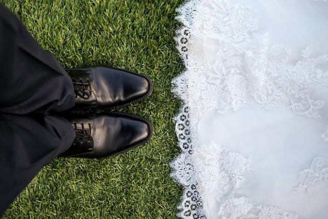 hình ảnh về đám cưới
