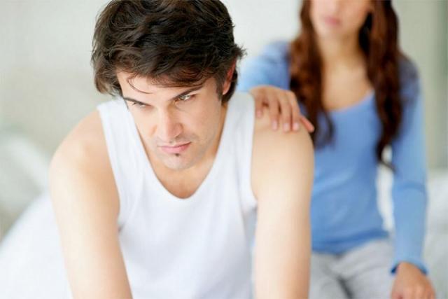 nam giới lo lắng dùng bao cao su không có cảm giác