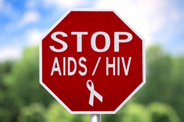 phòng bệnh HIV/AIDS